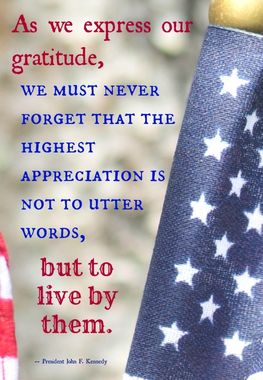 America-gratitude-appreciation-veterans-quote