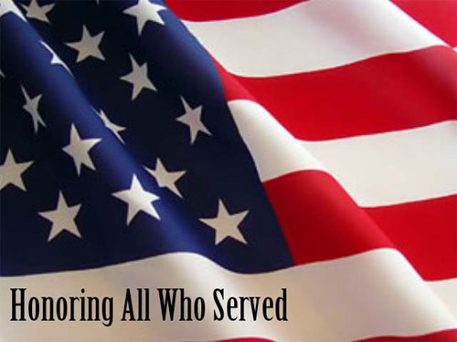 VeteransDay Blog 2