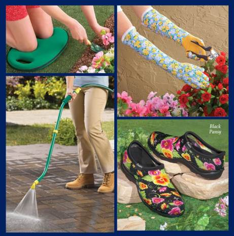 grouped-collage-garden-spring-tools-outdoor