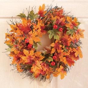autumn-berry-twig-door-wreath