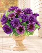 autumn-mixed-bouquet-picks