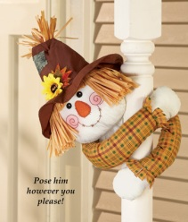 scarecrow-poseable-arms-fall-decoration
